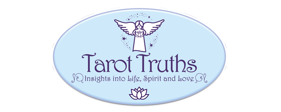logo-tarot-truths
